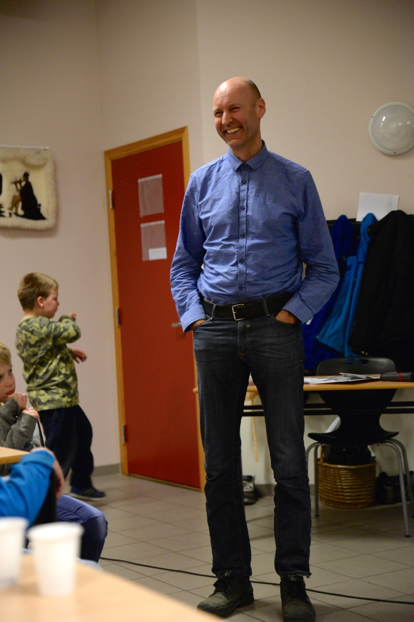 Årsfest i Fogn IL 2015 13.jpg