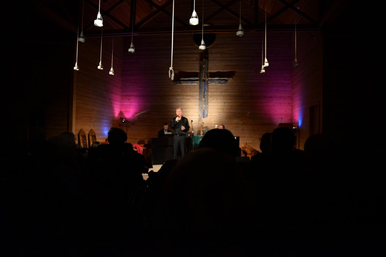 Kyrkja 25 år - 8.jpg