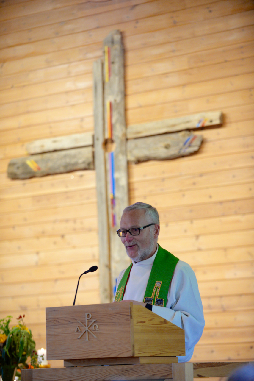 Kyrkja 25 år - 14.jpg