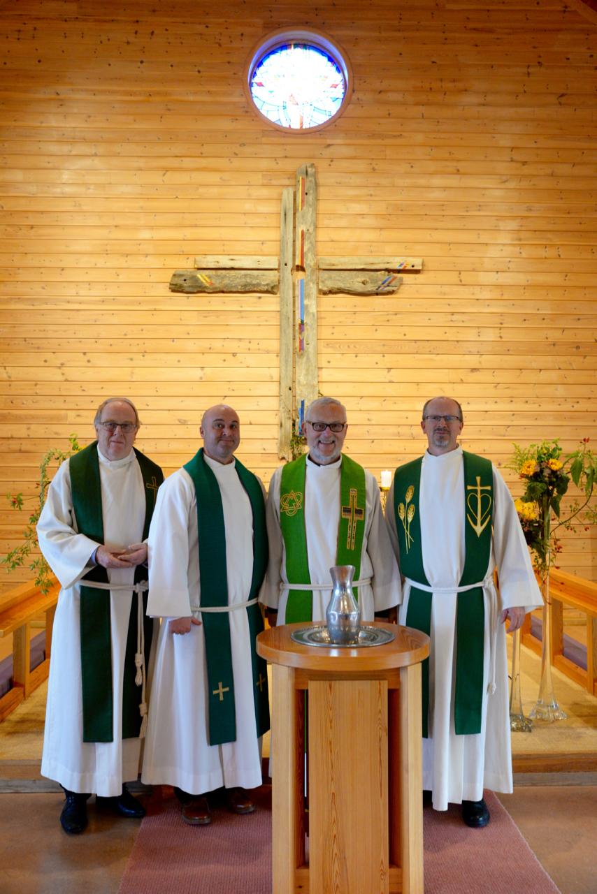 Kyrkja 25 år - 18.jpg