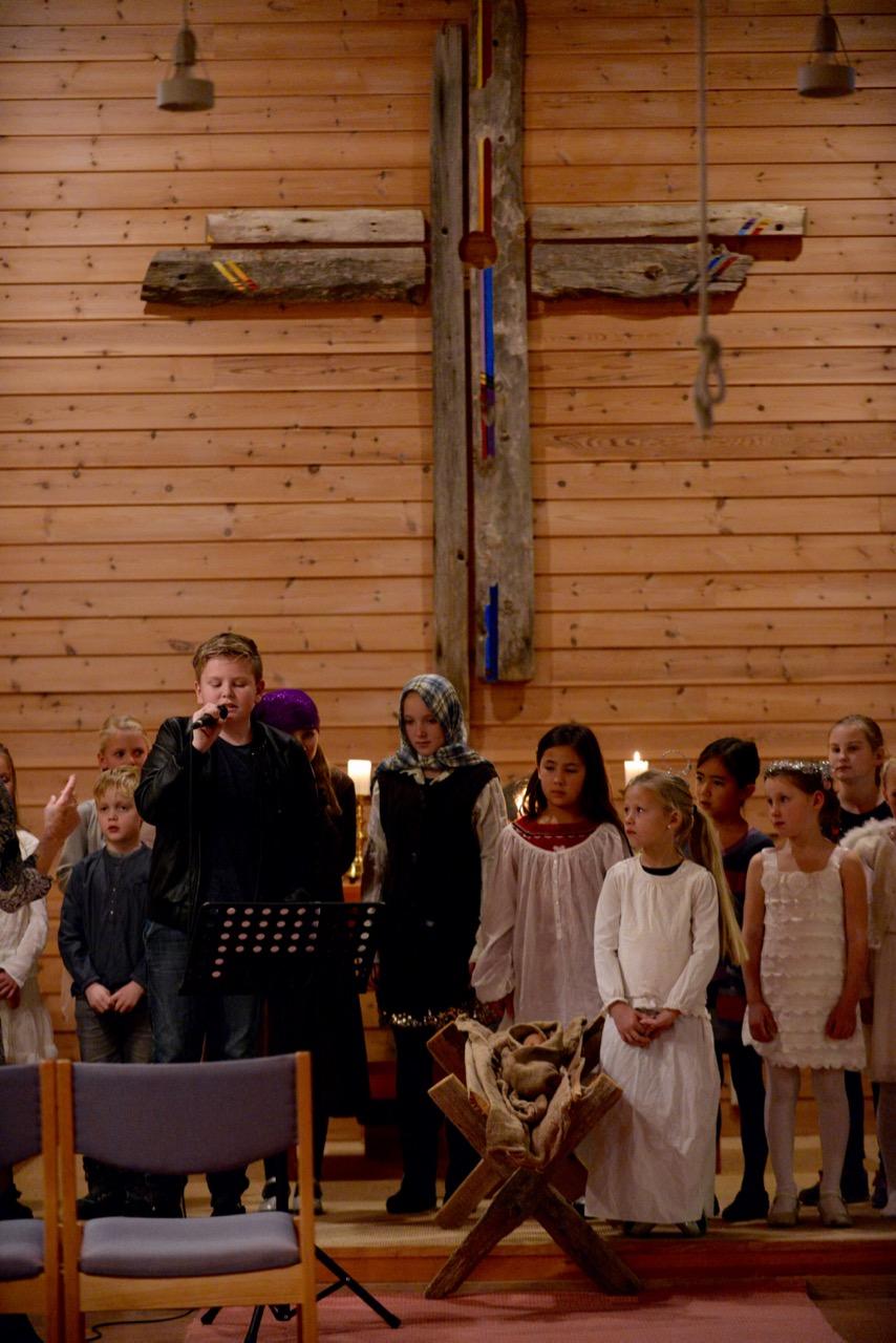 Me syng jula inn 2016 - 8.jpg