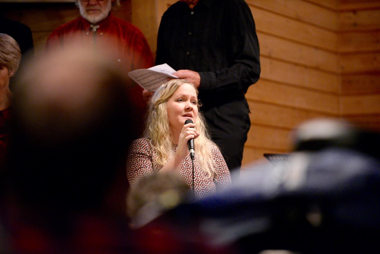 Me syng jula inn 2016 - 18.jpg