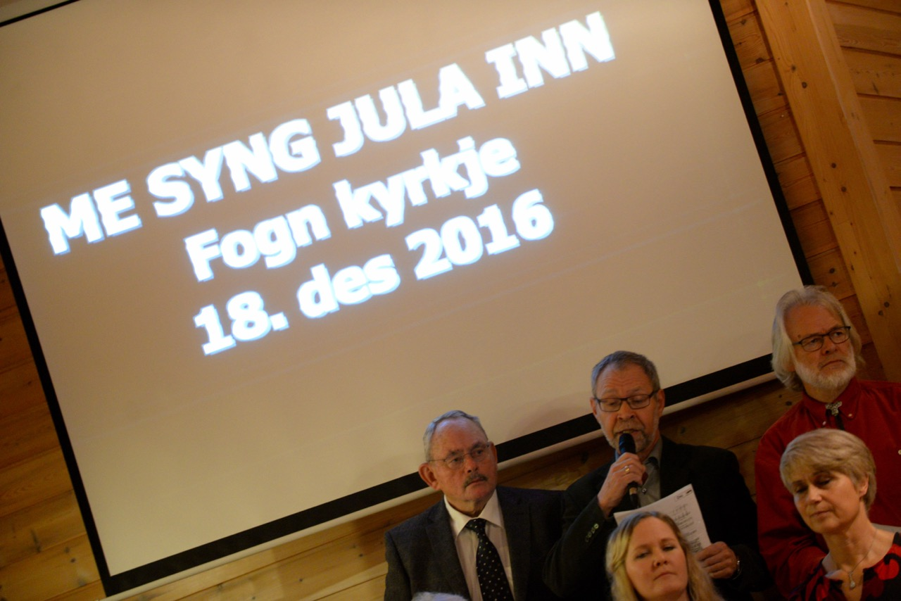Me syng jula inn 2016 - 19.jpg