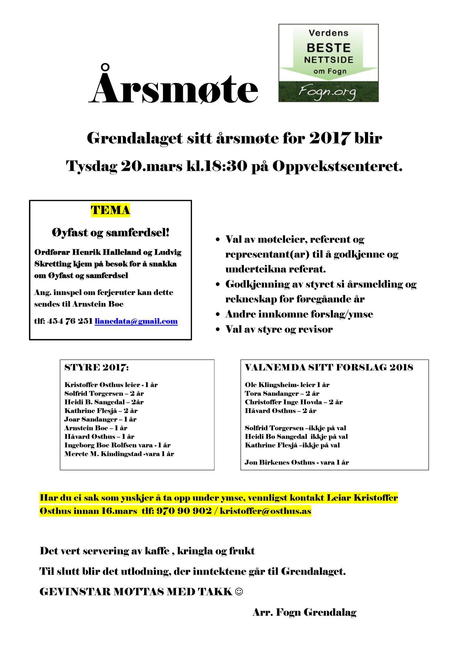 innkalling+årsmøte+2017-page-001.jpg