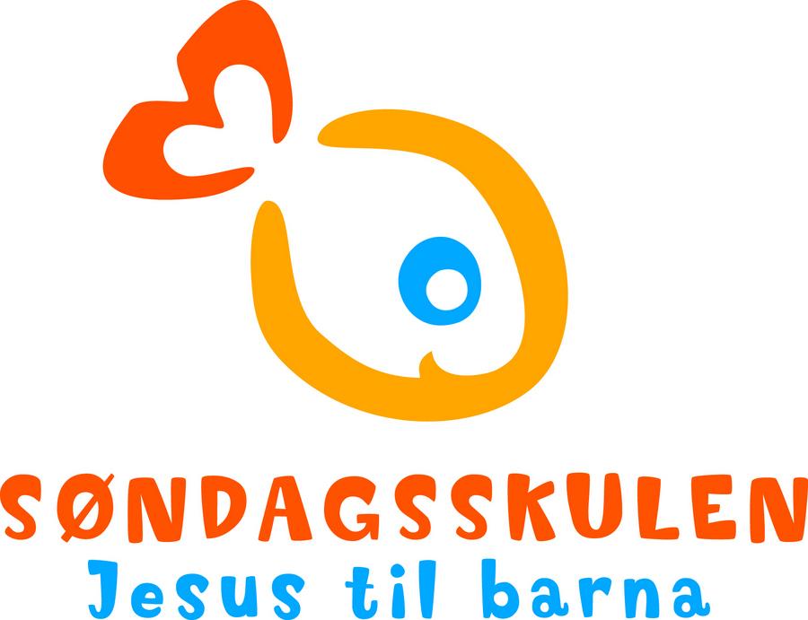 SOENDAGSSKULEN-nynorsk-rektangel.jpg