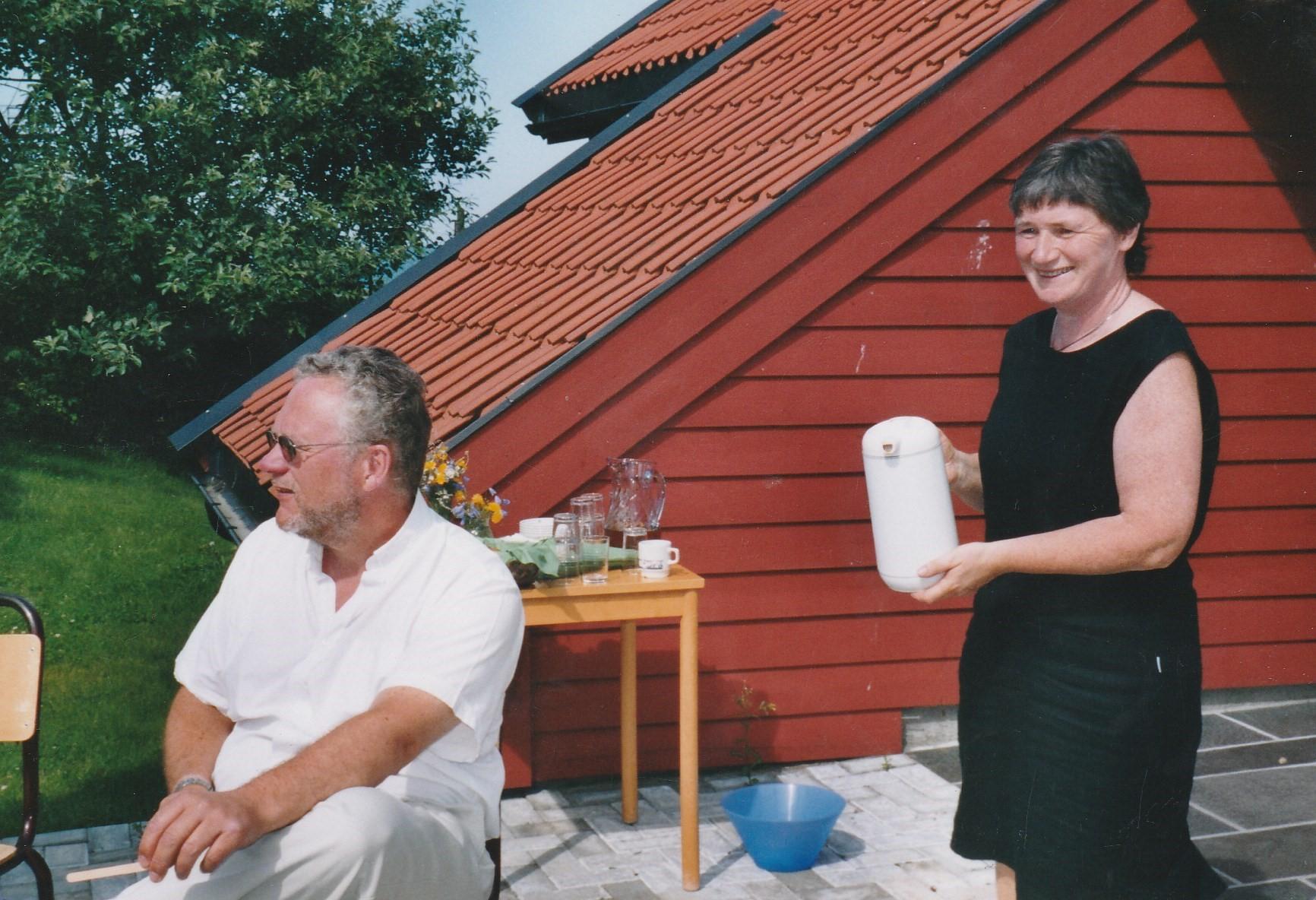 Dagrun og Gunnar Frøyland.jpg