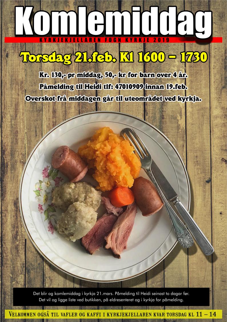 komleplakat21-februar-for-facebook.png