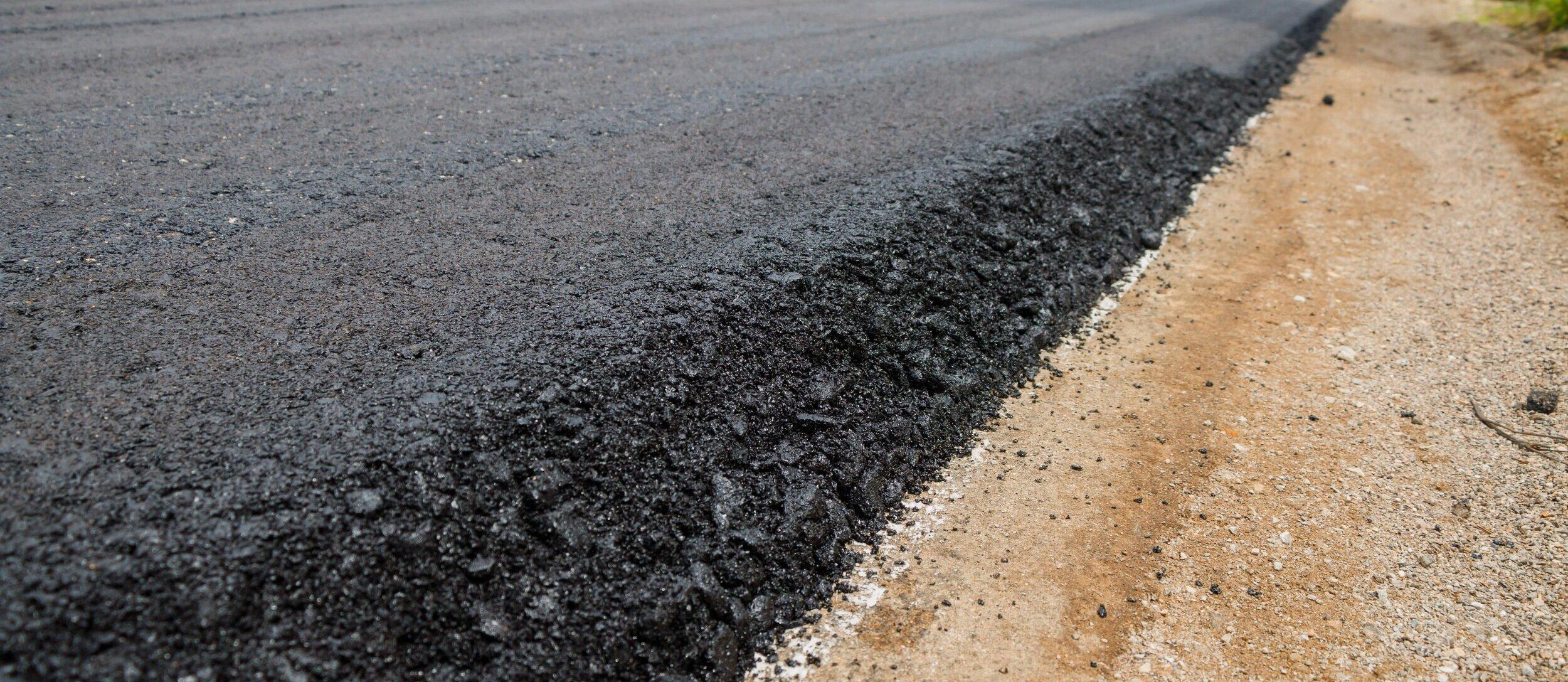 Resurfacing-Roads-Bergen-County-NJ-Riggi-Paving.jpg