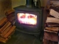 wood_burning_stove.jpg