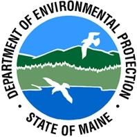 MaineDEP-Logo_sized.jpg
