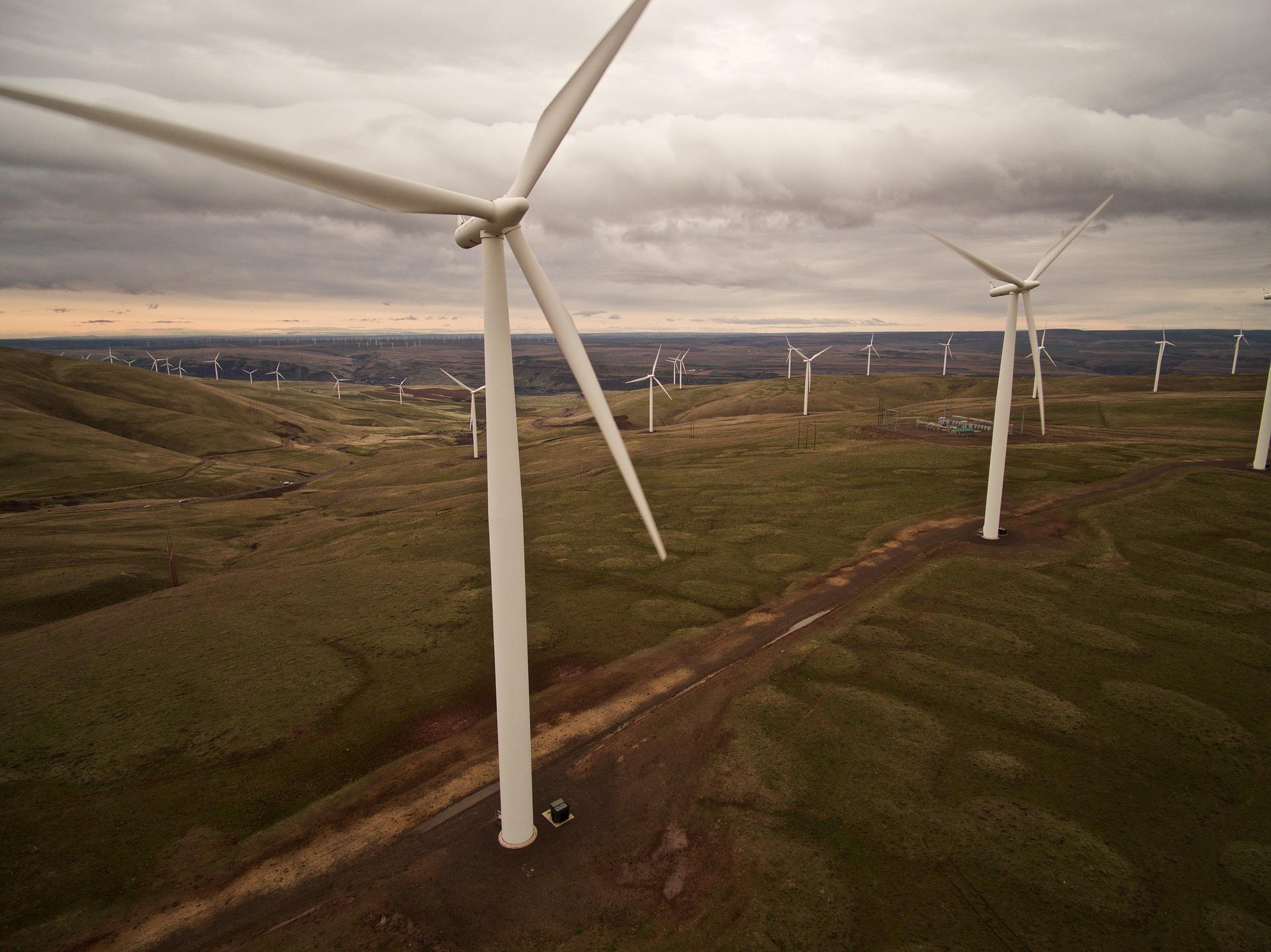 windmill-2056415_1920.jpg