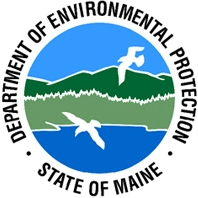 MaineDEP-Logo_sized.jpg