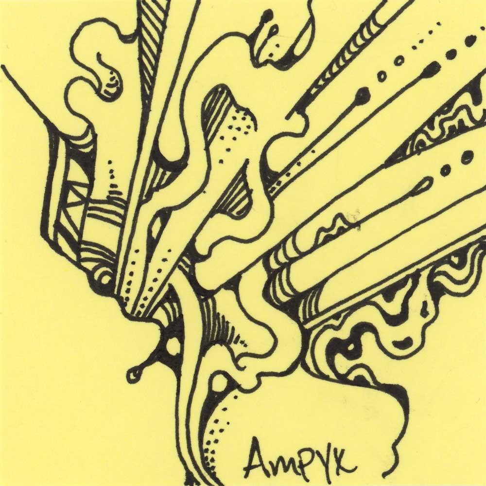 Ampyx.jpg