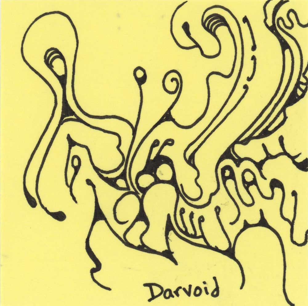 Darvoid.jpg