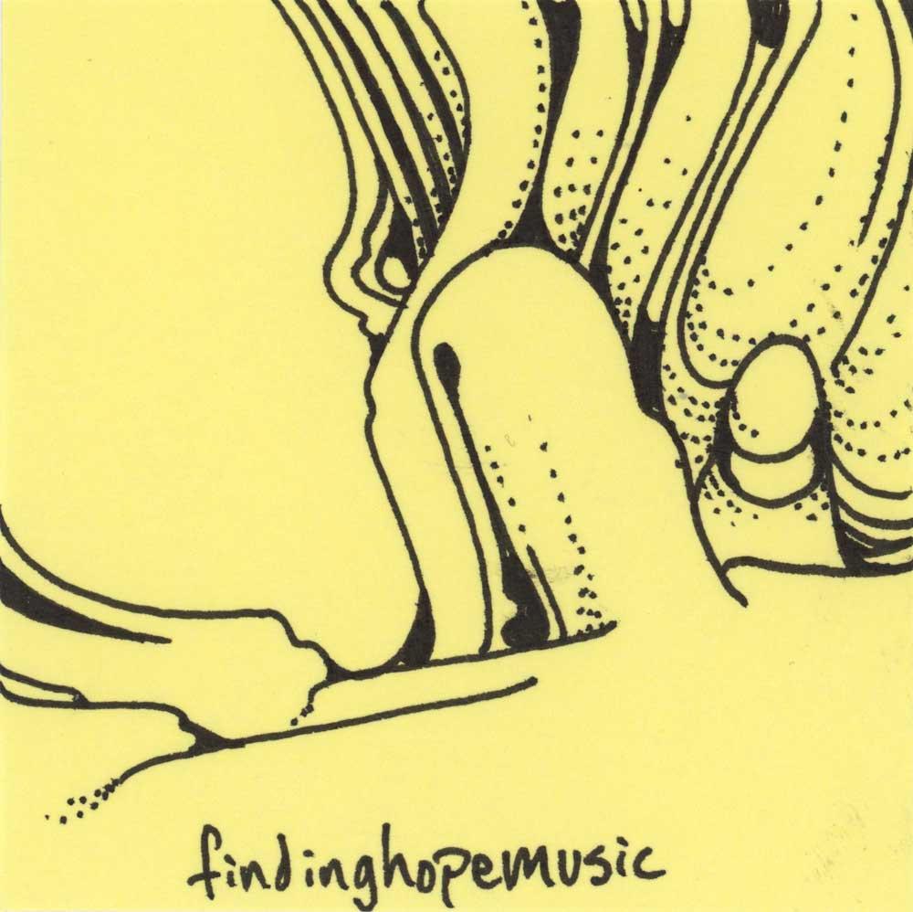 findinghopemusic.jpg