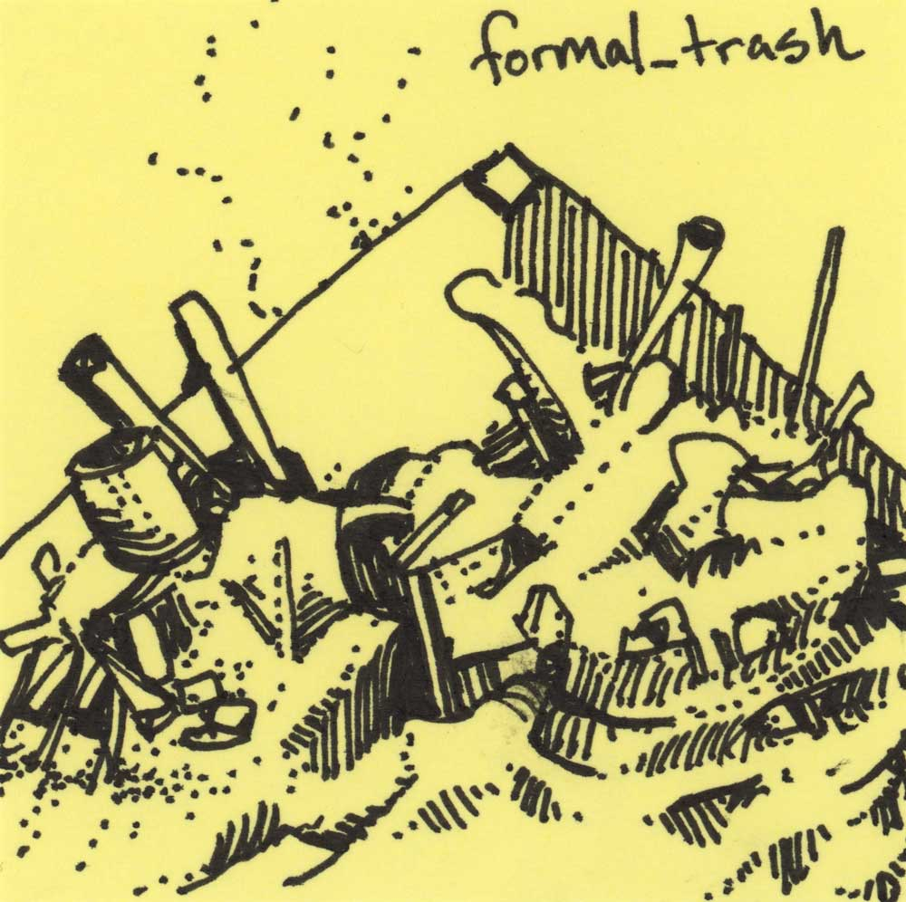 formal_trash.jpg