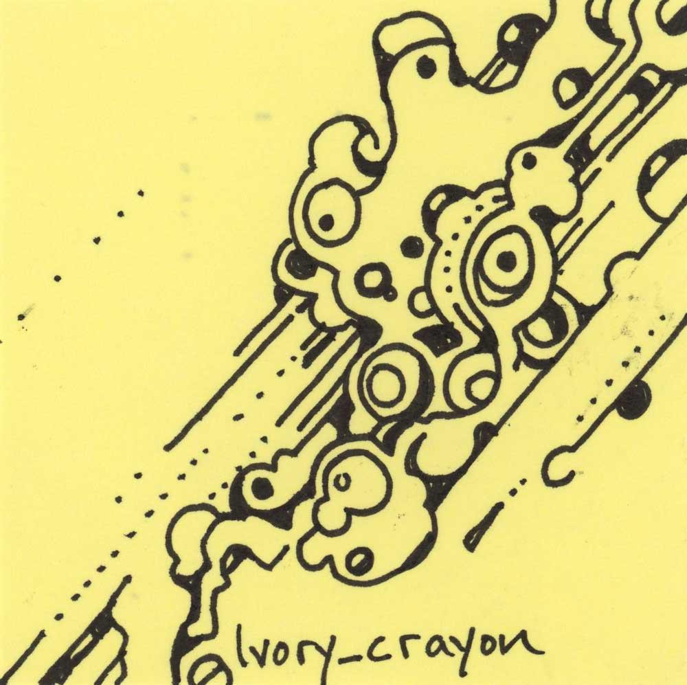 Ivory_crayon.jpg