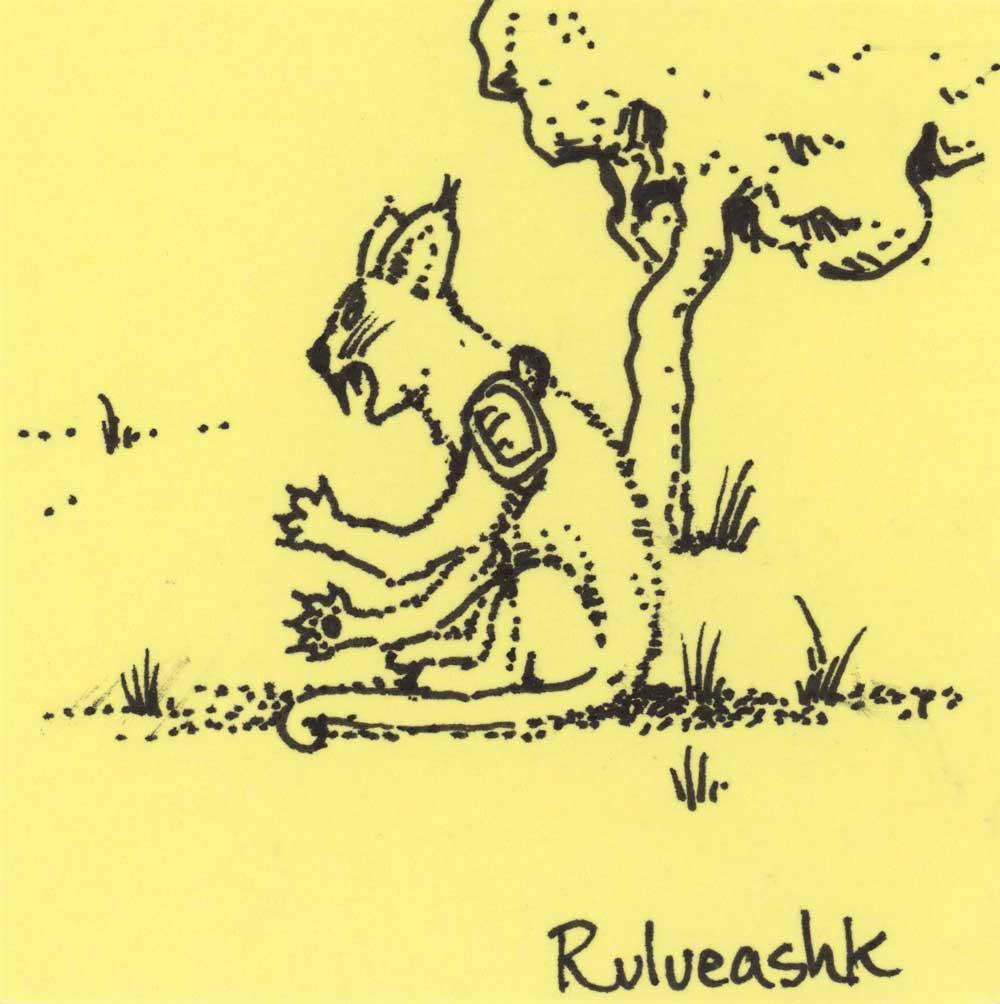 Rulueashk.jpg