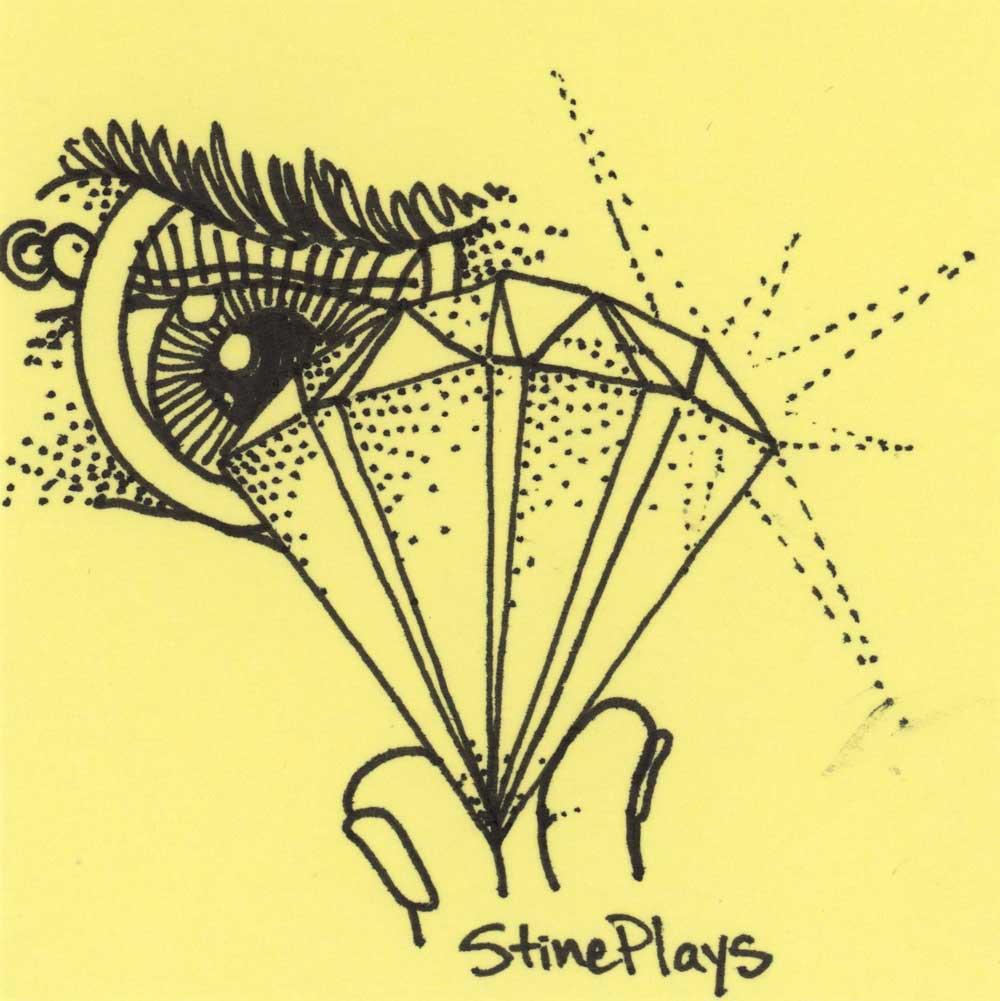 StinePlays.jpg