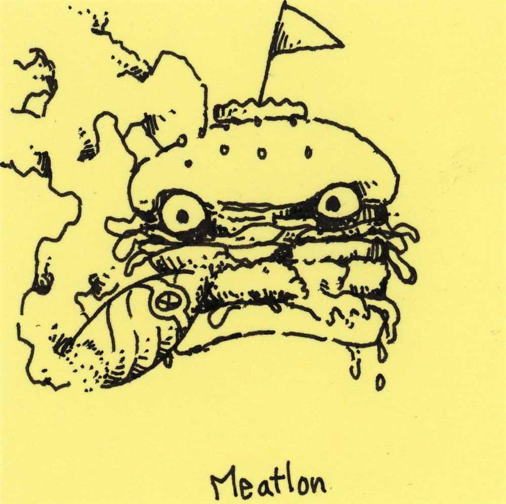 Meatlon.jpg