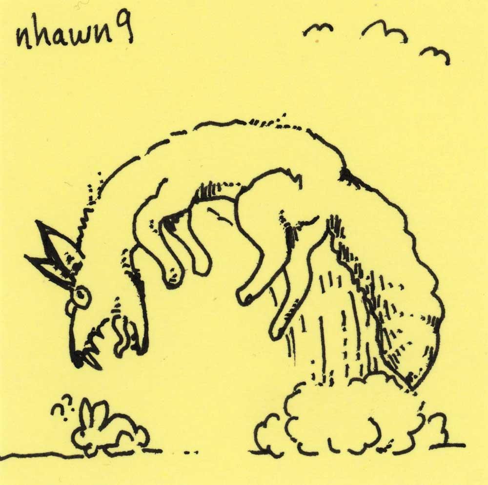 nhawn9.jpg
