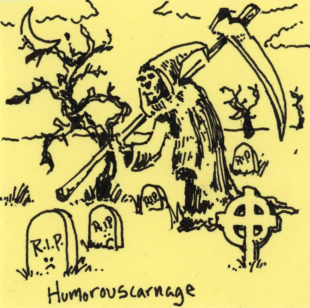 Humorouscarnage.jpg