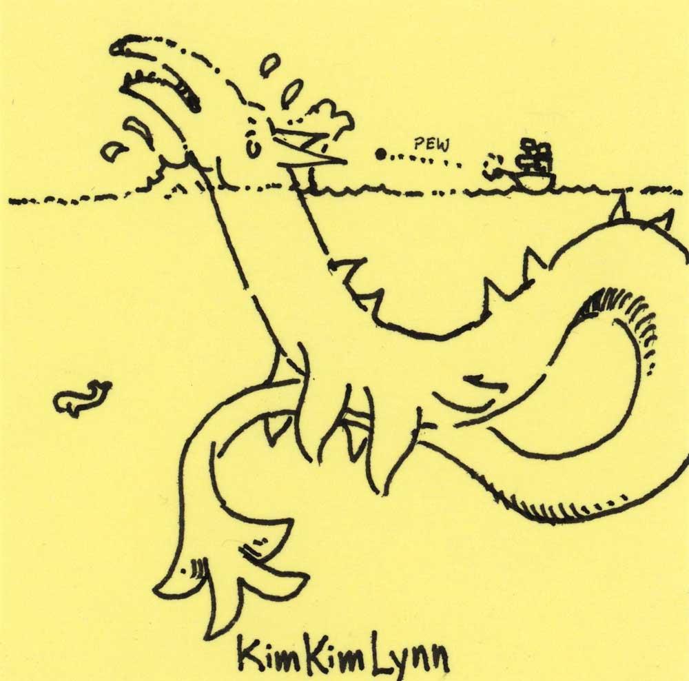 KimKimLynn.jpg