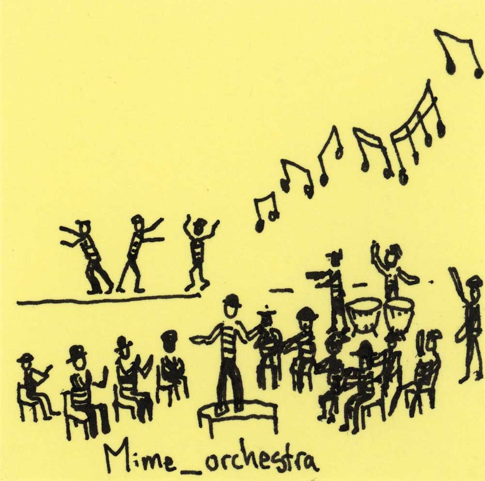 Mime_orchestra.jpg