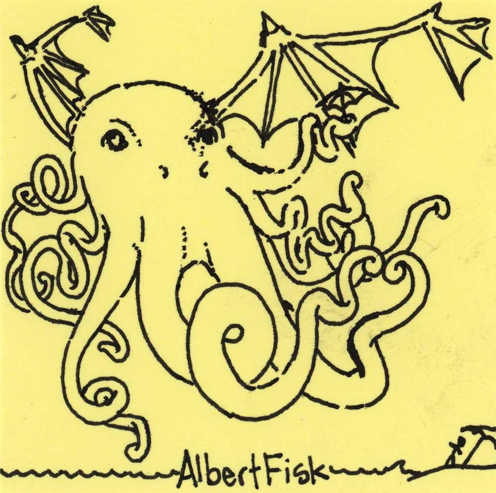 AlbertFisk.jpg