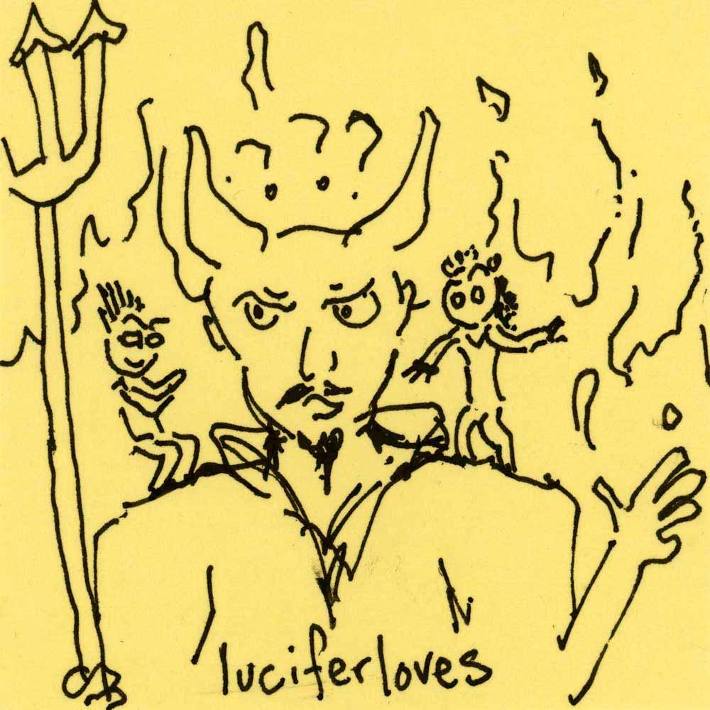 luciferloves.jpg