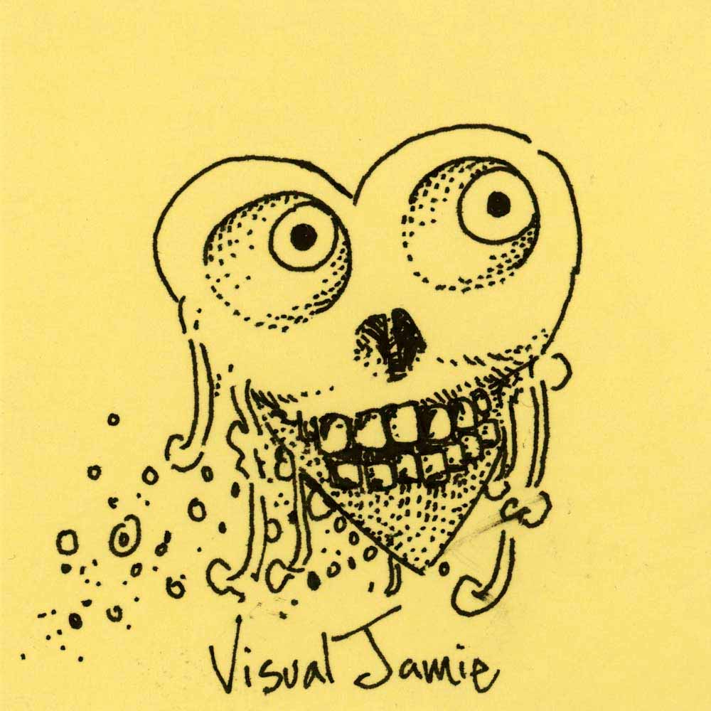 VisualJamie.jpg