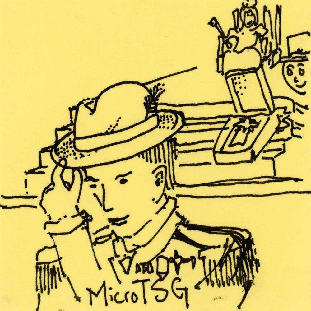 MicroTSG.jpg