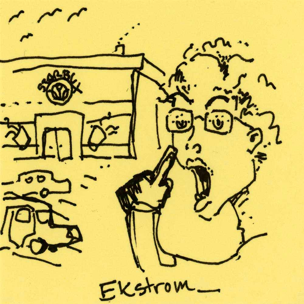 Ekstrom_.jpg