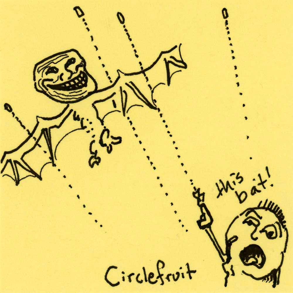Circlefruit.jpg