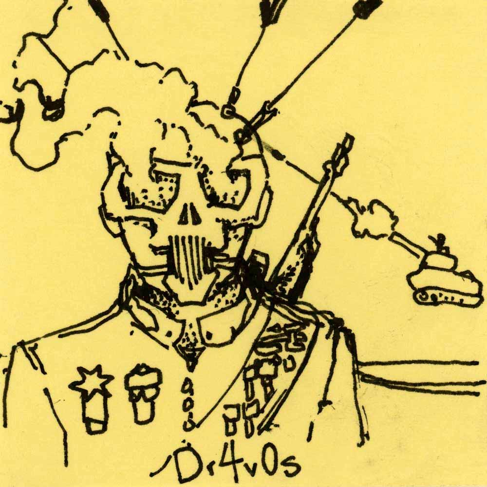 Dr4v0s.jpg