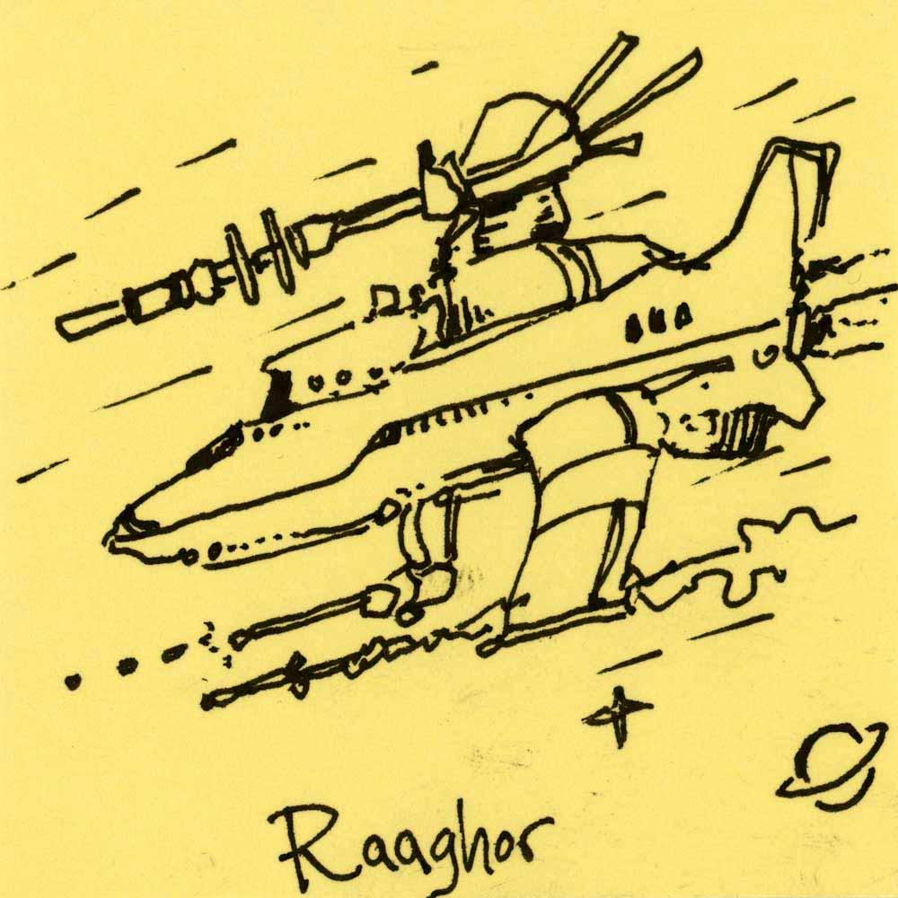 Raaghor.jpg