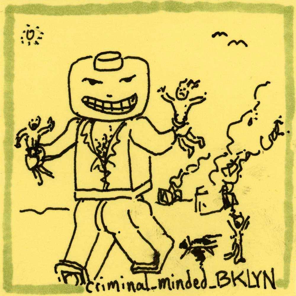 criminal_minded_BKLYN2.jpg