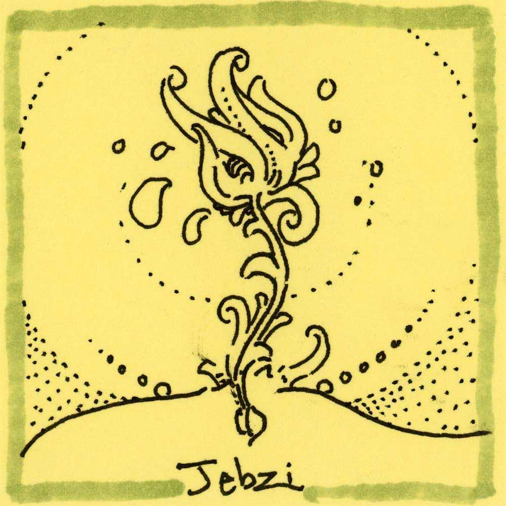Jebzi2.jpg