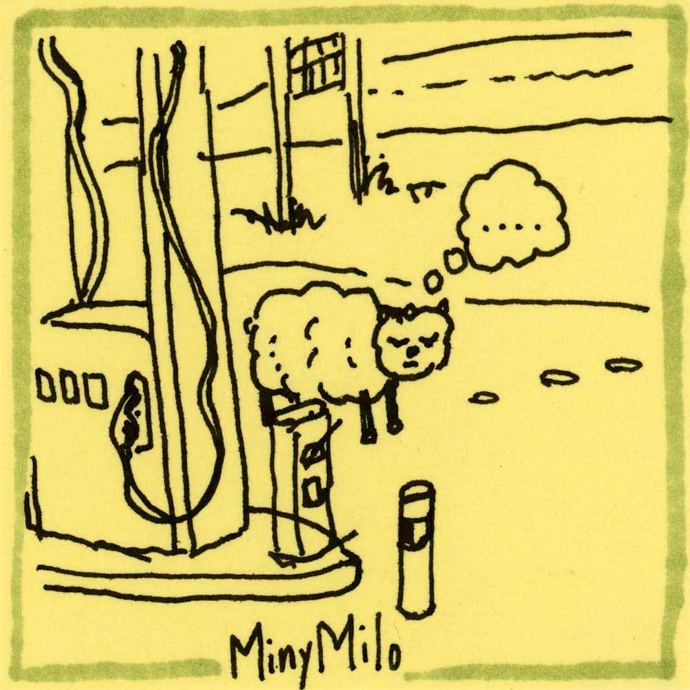MinyMilo2.jpg