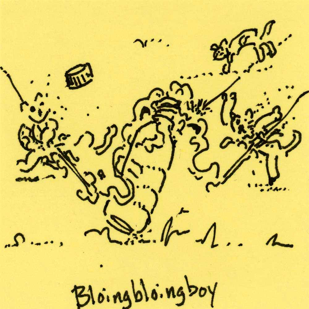 Bloingbloingboy.jpg