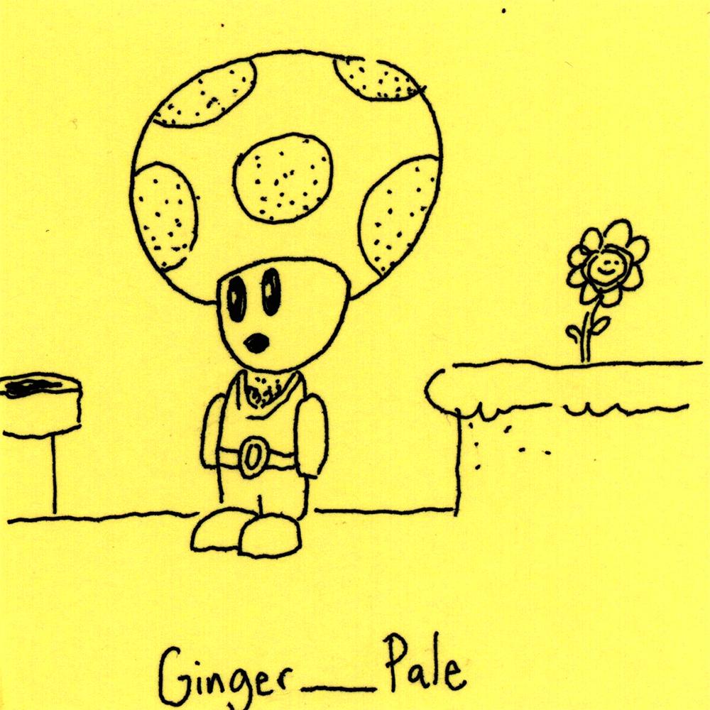 Ginger_Pale.jpg