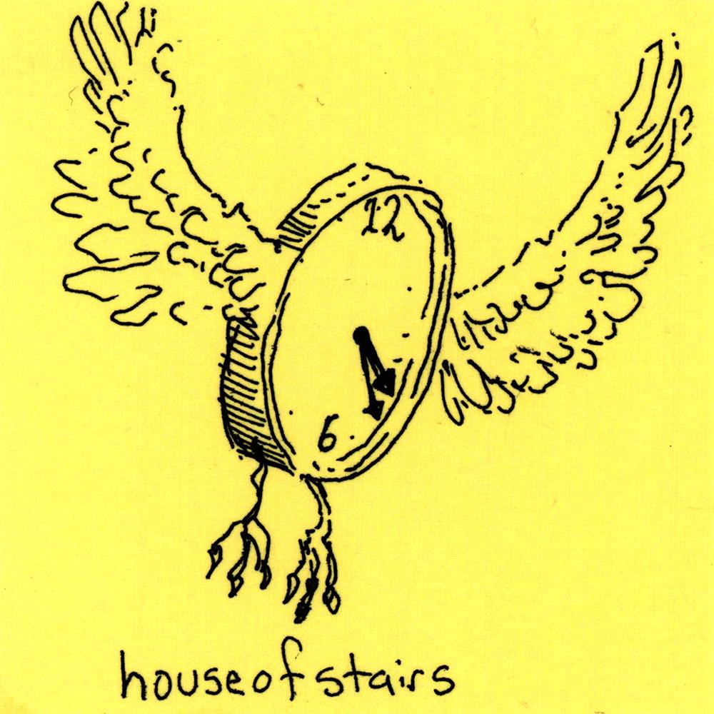 houseofstairs.jpg