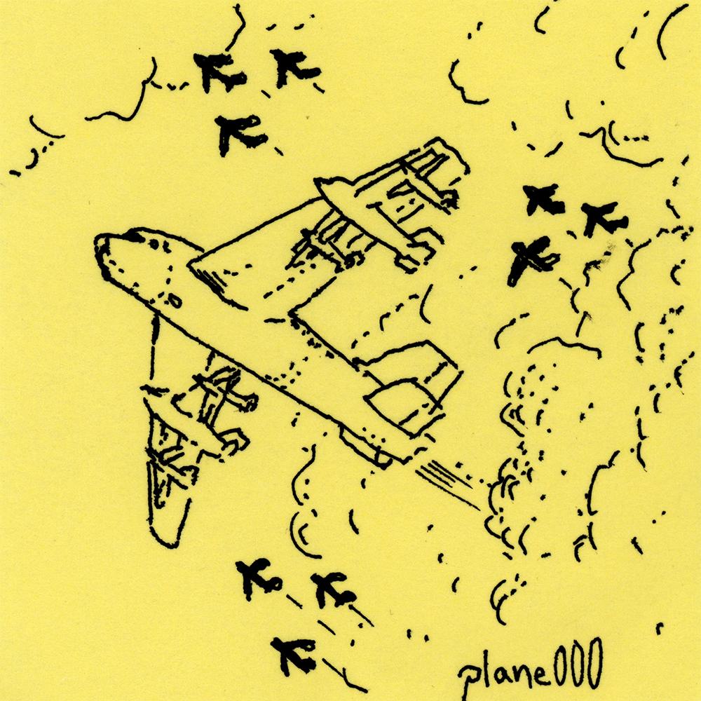 plane000.jpg