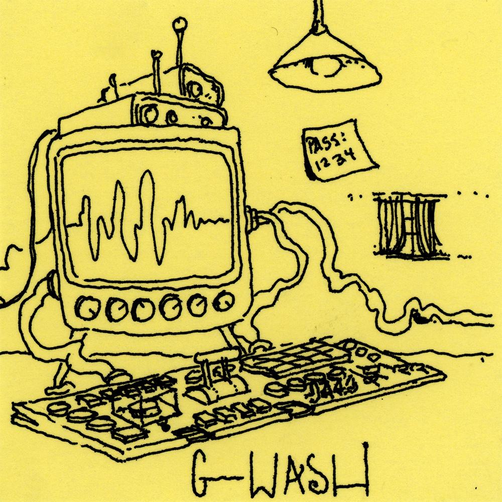 gwash.jpg