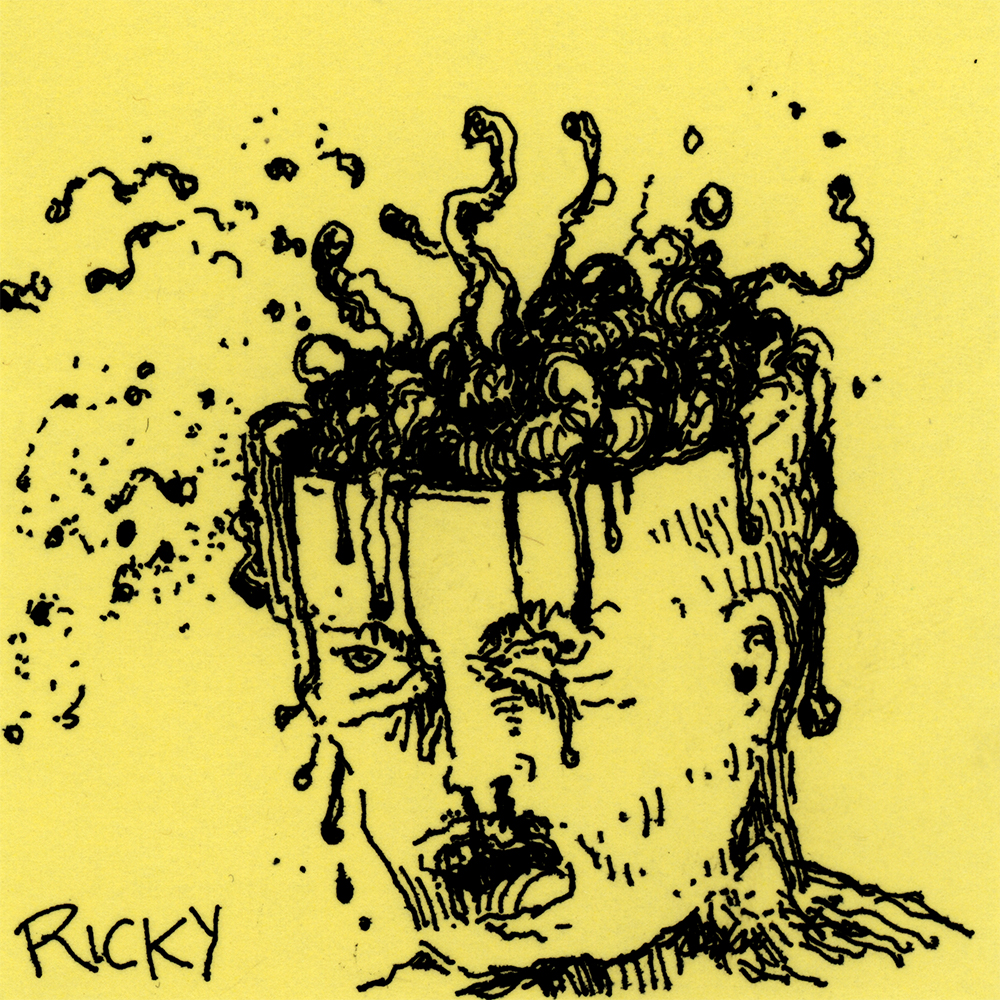 ricky.jpg