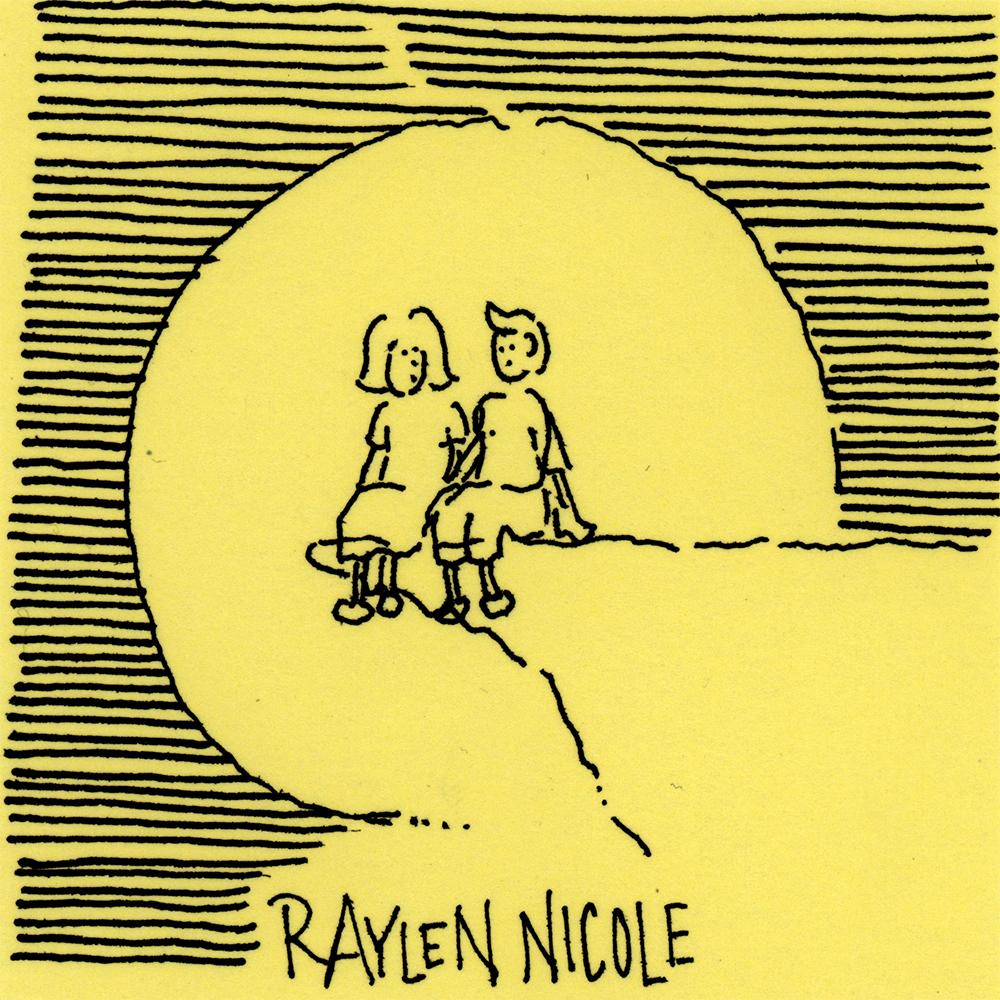raylen nicole.jpg