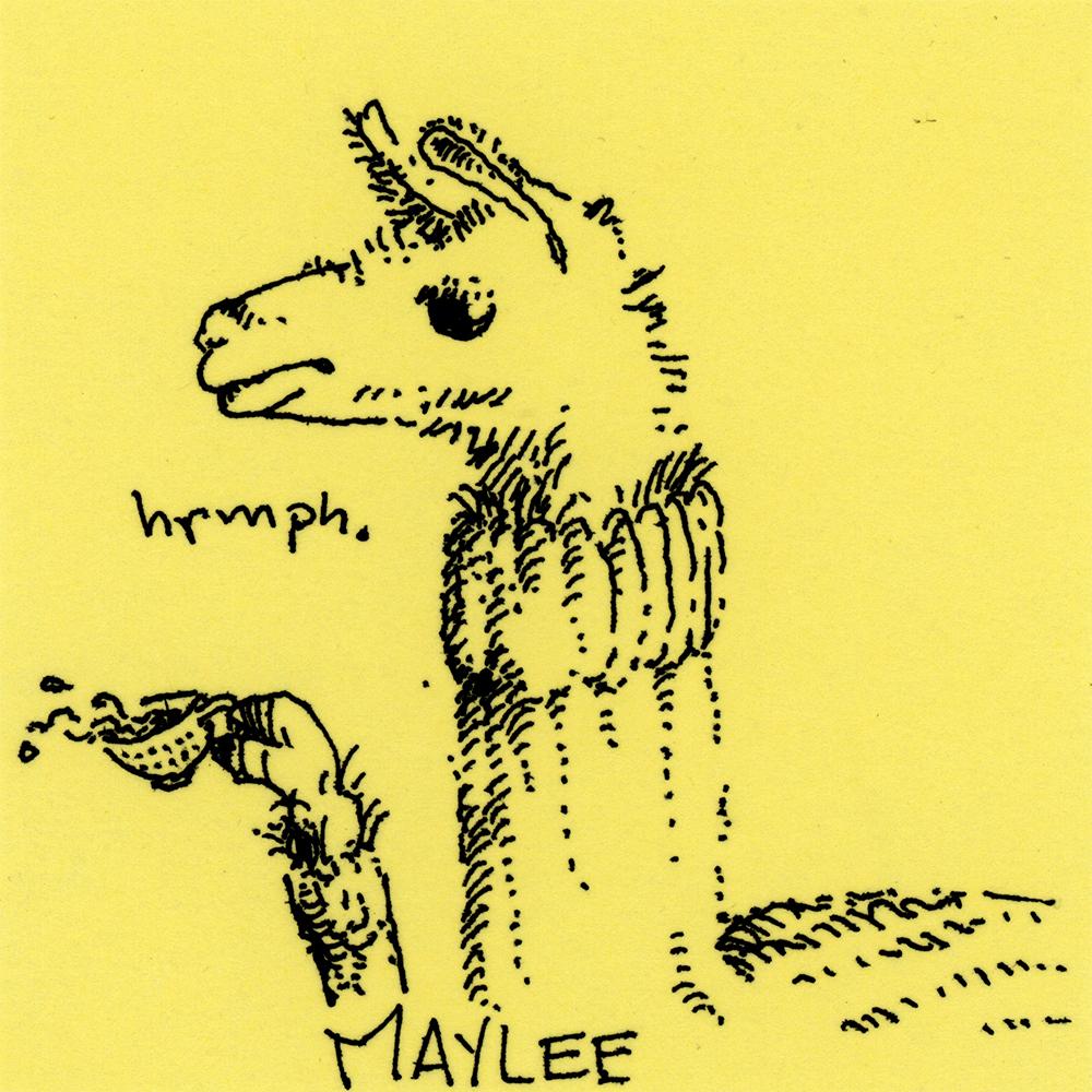 maylee.jpg