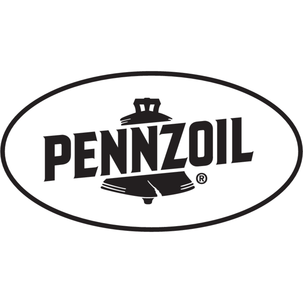 preview-Pennzoil80.png