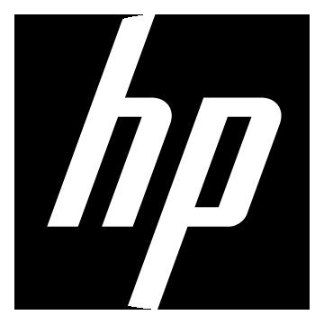 Black-HP-Logo-Round.png