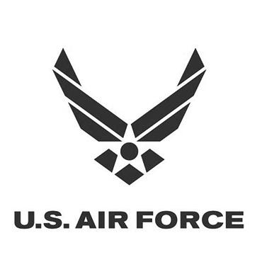 air force logo.jpg